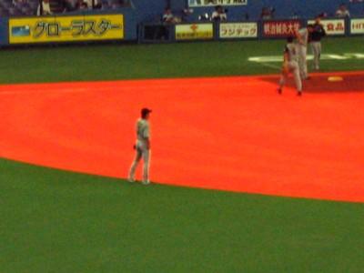 Kensuke2_2
